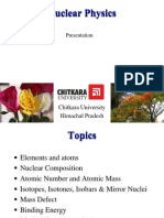 6511.Nuclear Physics PPTs_A