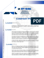 company profile_new