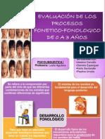 Power Procesos Fonologi 0-3