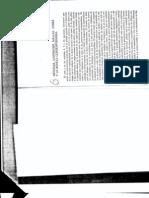 Asturias, Carpentier, Mallea, Yáñez y la Novela Contemporánea - Cedomil Goic (Historia y crítica de la Literatura Hispanoamericana)