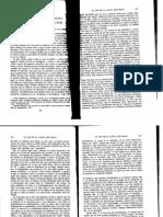 El ojo de la aguja que mata. Inconsciente y texto en un relato de Rulfo - Noé Jitrik (La vibración del presente)