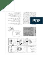 Kanji II 漢字 II