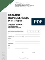 katalog_ss_2011-12