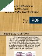 Fuzzy Logic13