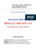 BG_DONG_LUC_HOC