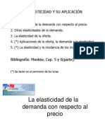 Elastic Ida Des