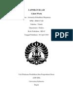 KR02-Armandya Rohadhian Megantara