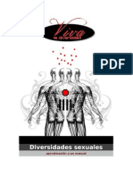 Manual de diversidad sexual