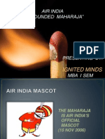 AIR INDIA_Ignited Minds (1)