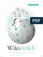 wikistrike_alta