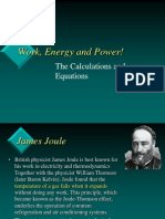 Work_ Energy_ and Power