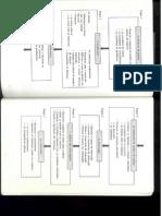 Manual Investigacao13
