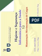 aula_teorica_7.2_higiene_e_segurança