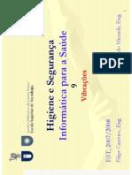 aula_teorica_9_higiene_e_segurança