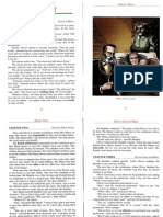 cry freedom book chapter summary