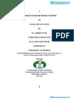 Abhi Projct (3)
