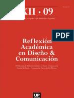 126_libro