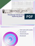 Bosanski jezikkkk