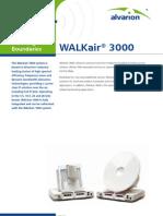 DS_WALKair3000_revh_11_2010_LR