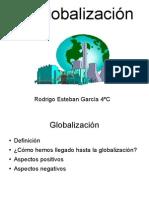 Power Point Geo Eco