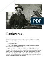 Pankratus