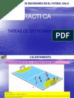 Ejercicios Practicos Para La Toma de Decisiones Por Jose Venancio
