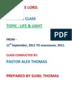 LifeLight-Chapter1