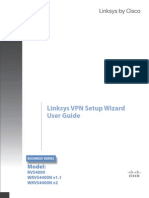 VPNWizard UserGuide