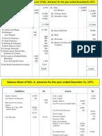 Balance Sheet 1 (2)