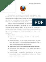 B5176793_G01_17Nov11_Firefox 4