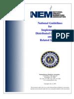 NEM_DG_Guidelines_final_7-12-01