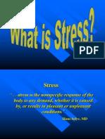 stress_managementpresentation