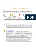 2011-12 UG Application Guidelines Draft5-1