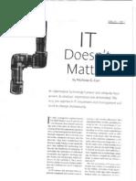 IT_doesnt_matter