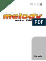 manualMelodyM2007