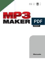 ManualMP3M12