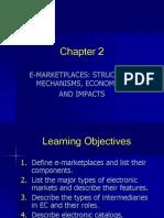 EC2004_ch02 ed