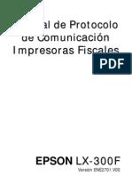 LXV2701