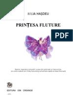 Printesa_fluture