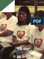 Pantawid Pamilya FAQ