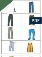 Obiecte Pt Print Categorii