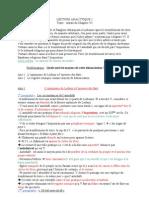 Lecture Analytique2 (Extrait Chap 6)