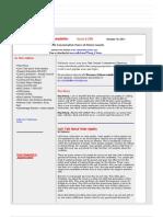 Newsletter 298