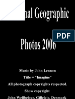 NationalGeographicsPhotos2006