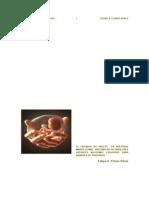 Historia de La Embriologia