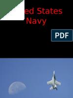 USA-Airforce-Navy-Army-Coastguard