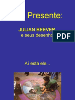 JulianBeever