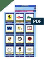 Logos 3(1)150