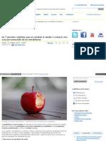 Www Idealista Com News Archivo 2011 10-11-0355136 Los 7 Peca