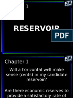 HDRILLChap1Reservoir